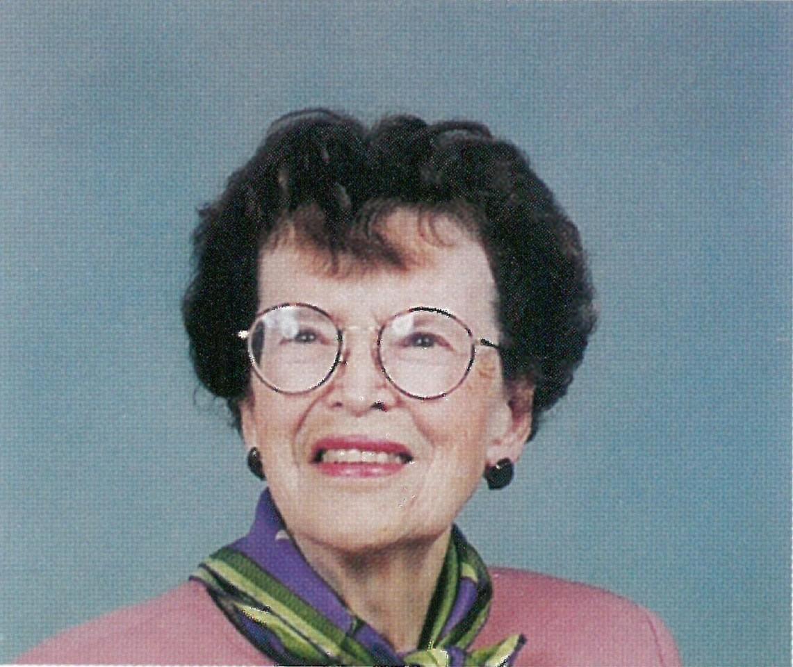 Roberta Zurn