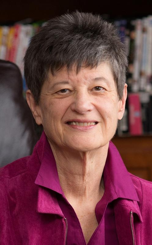 Sandra Krajewski